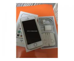 Original Brand New Apple iPhone 5S 16GB Unlocked