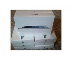 iPad Mini Wifi + Cellular 64GB Blanco